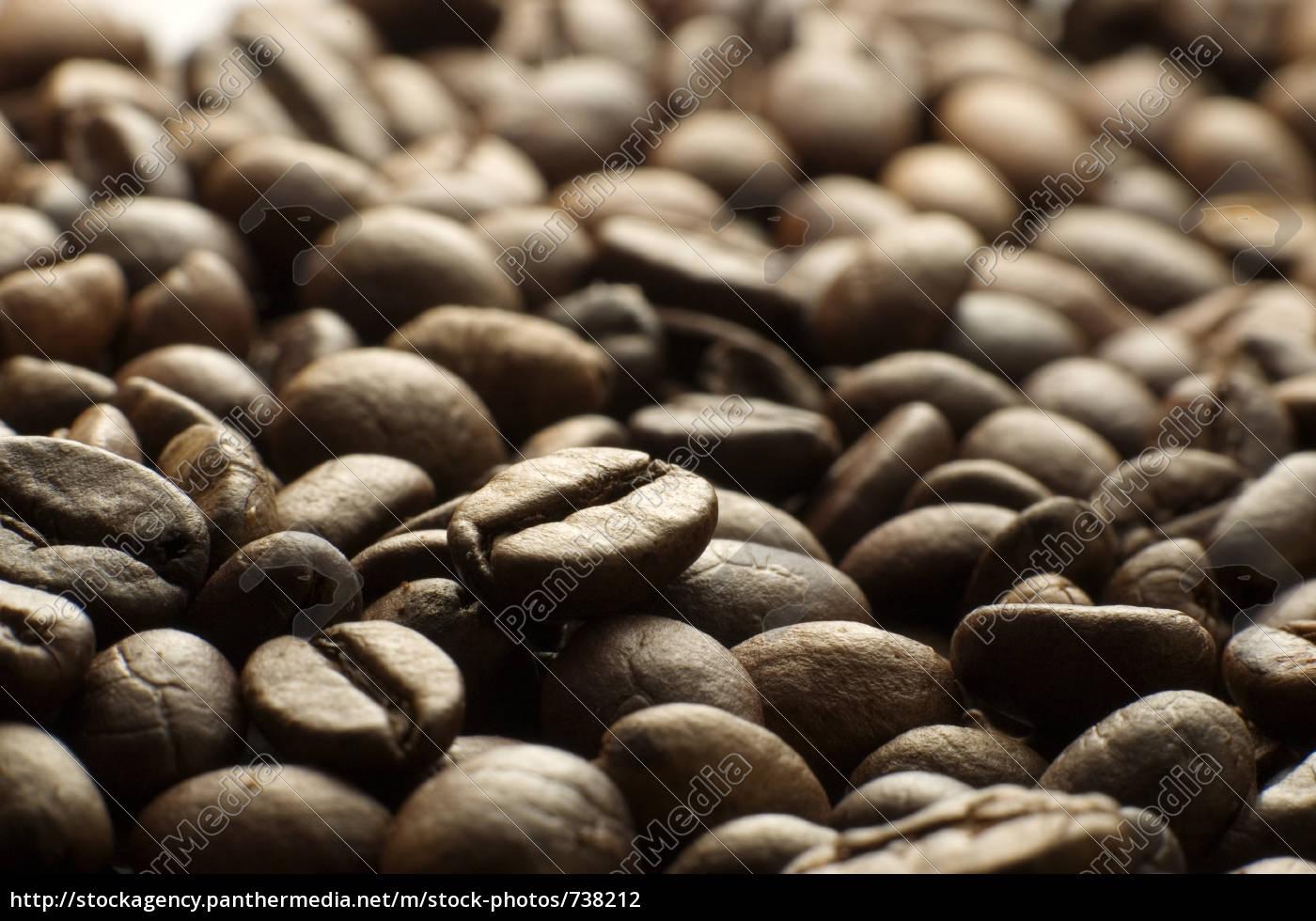 kaffebohnen - 738212
