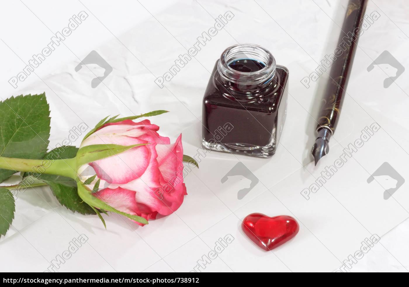 valentine's, day - 738912