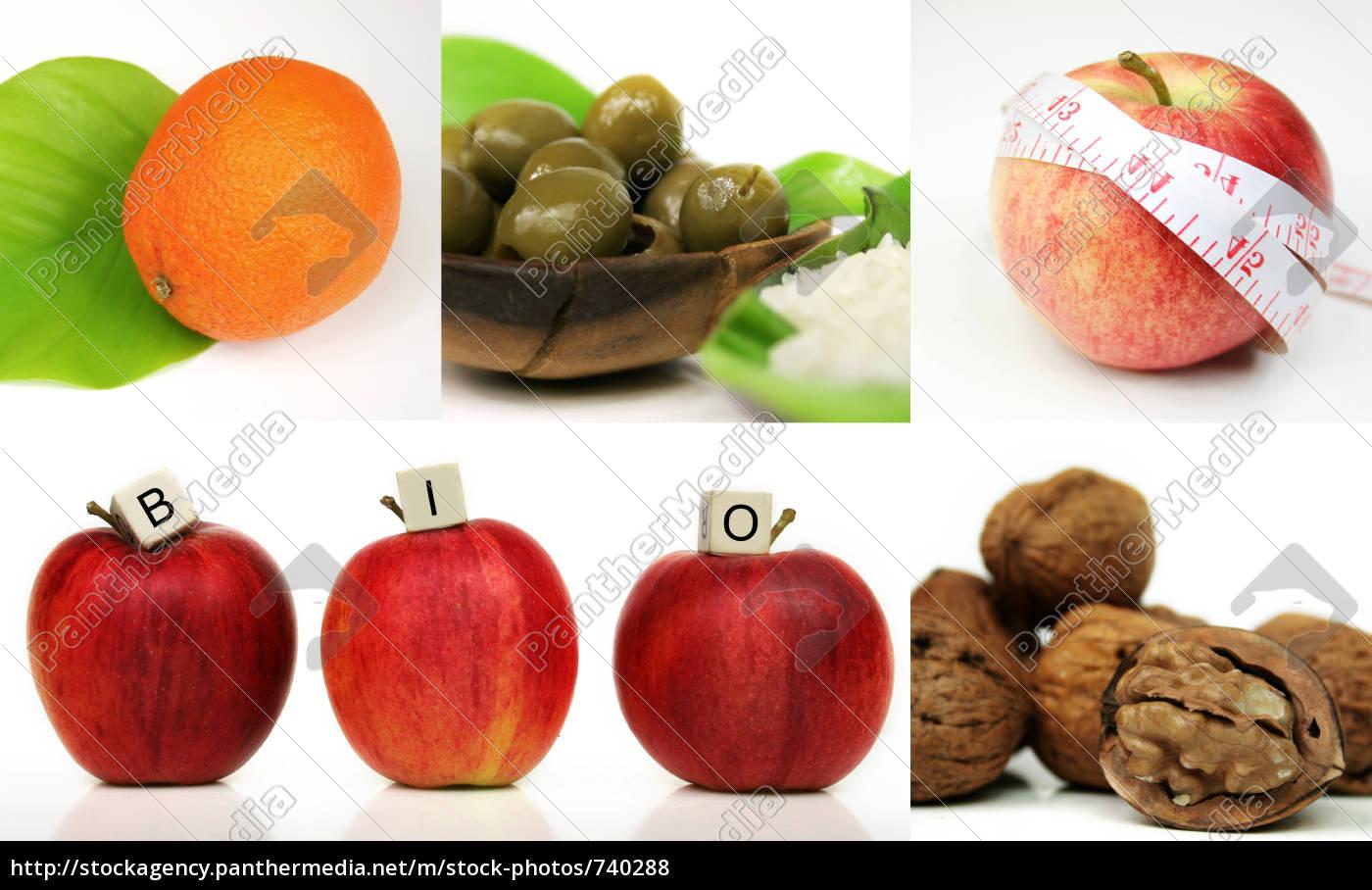healthy, eating - 740288
