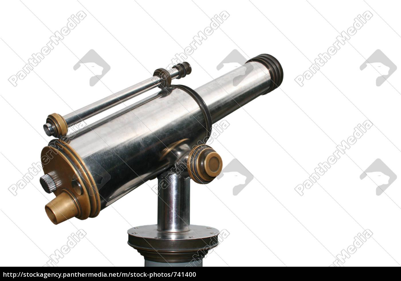 binoculars - 741400