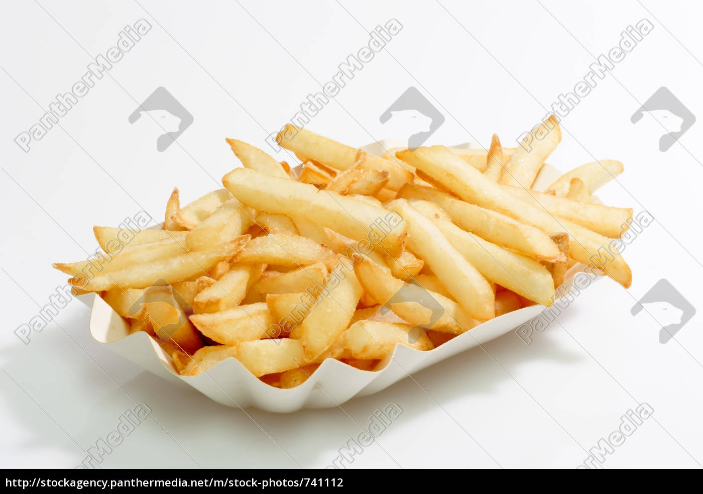 fast, food - 741112