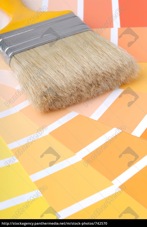 brush - 742570