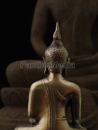 meditation - 746524