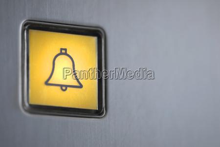 panic, button - 748682
