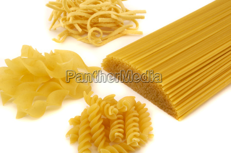 noodles - 749628