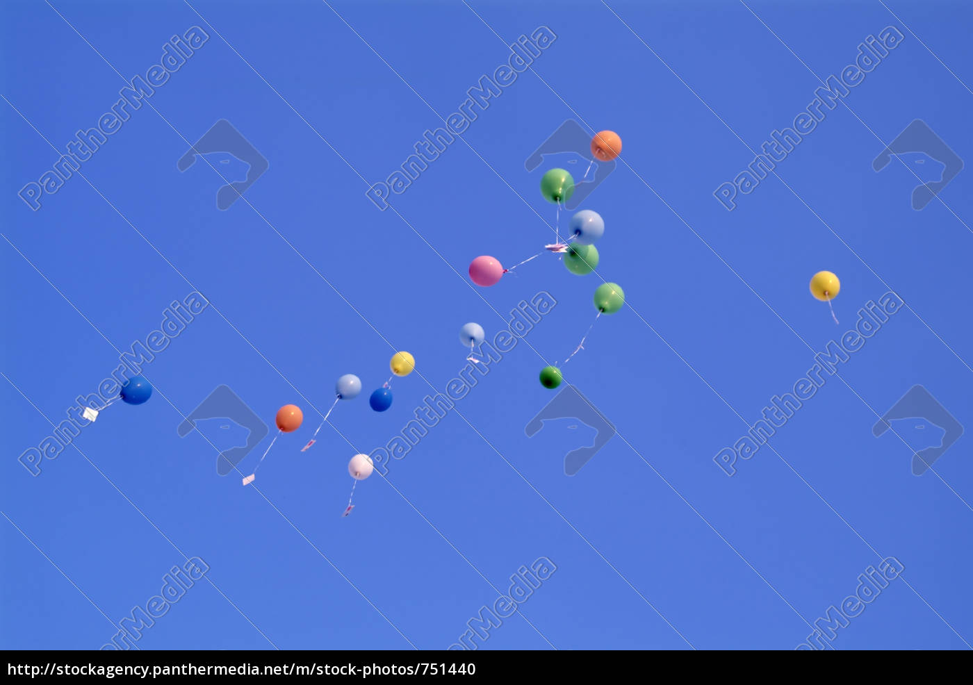 nine, and, ninety, balloon - 751440