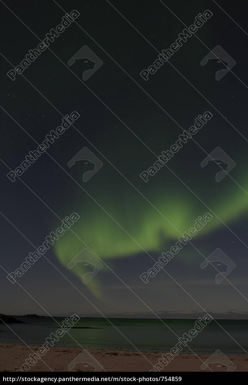 polar, light, at, the, north, sea, norway - 754859