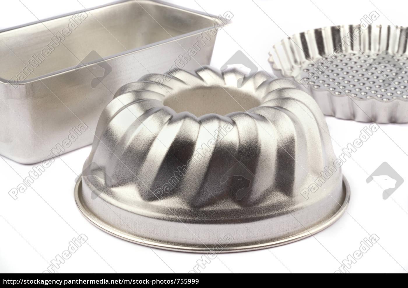 baking, pan, 1 - 755999