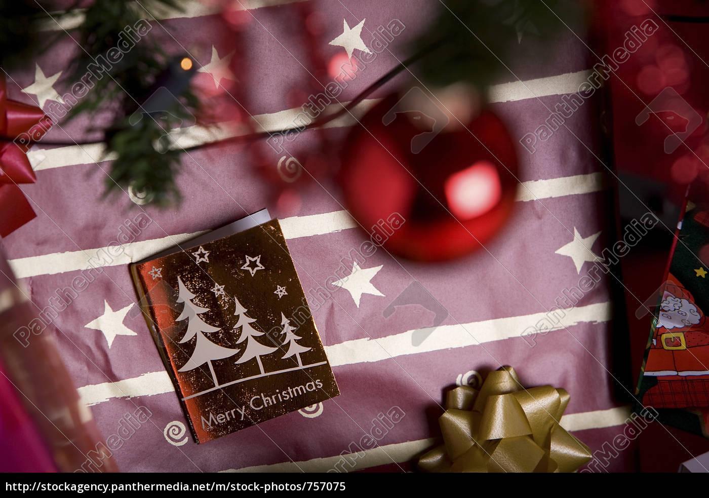 merry, christmas - 757075