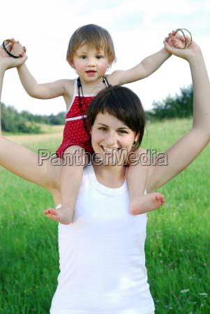 piggyback - 758321