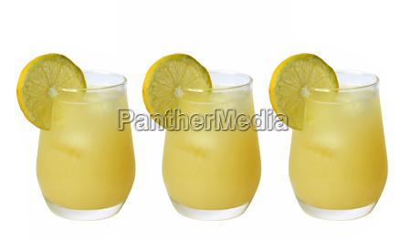 refreshment - 758477