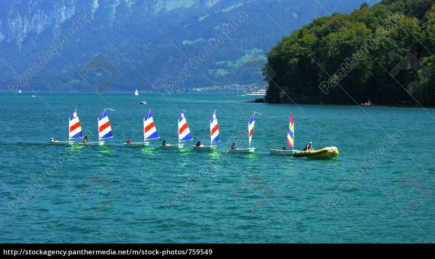 mini, sailors - 759549