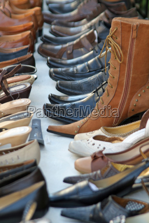 shoes, boots, offer - 761123