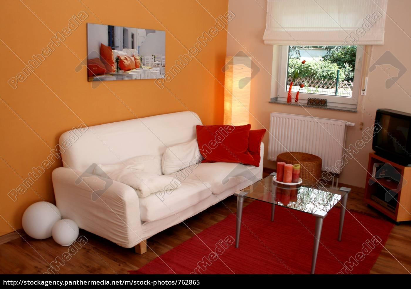 living, room - 762865