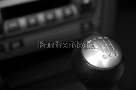 gear, shift - 764481