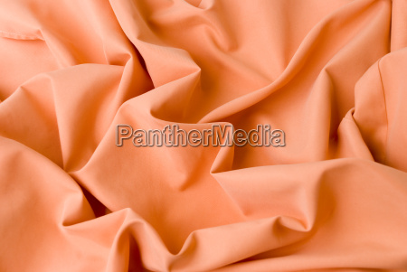 background, textile, structures-abstract - 766155