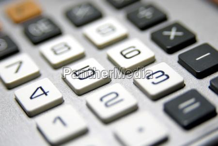 calculators, 02 - 769299