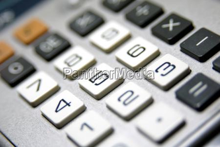 calculators, 03 - 769301