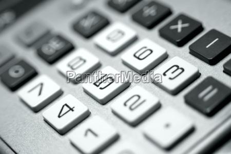 calculators, 04 - 769167