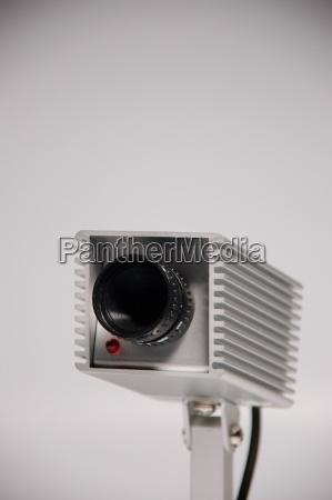 security, camera, 2, small - 769603