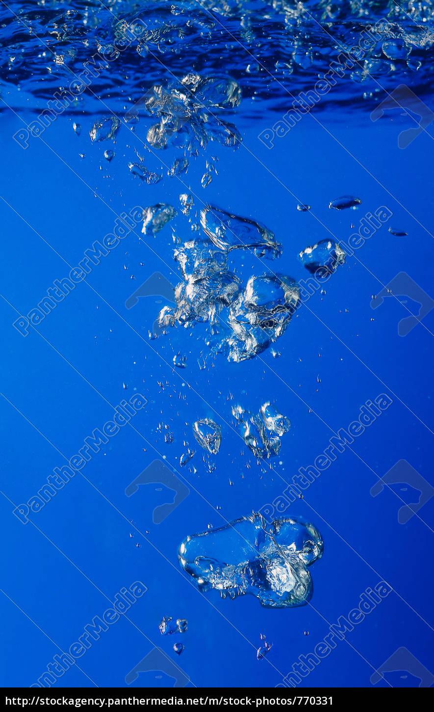 splash - 770331
