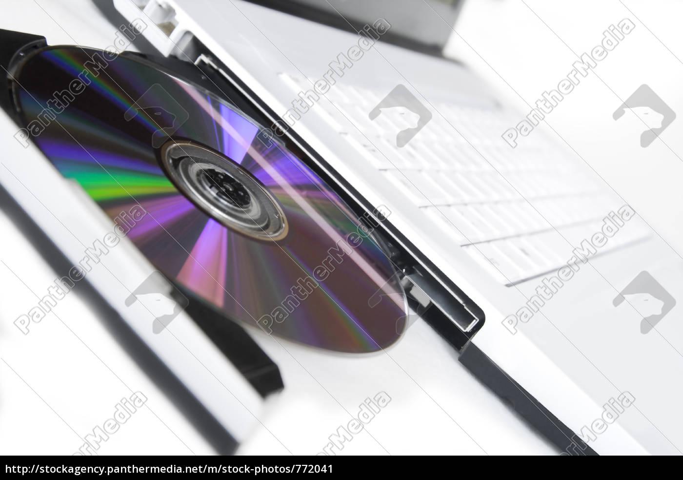 cd, drive - 772041