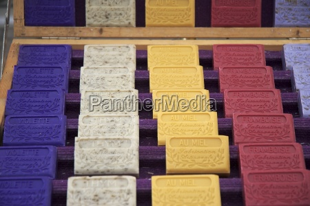 soap - 772297