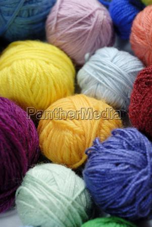 wool, 04 - 772141