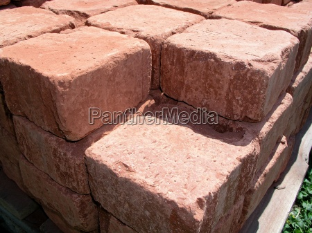 brick - 773745