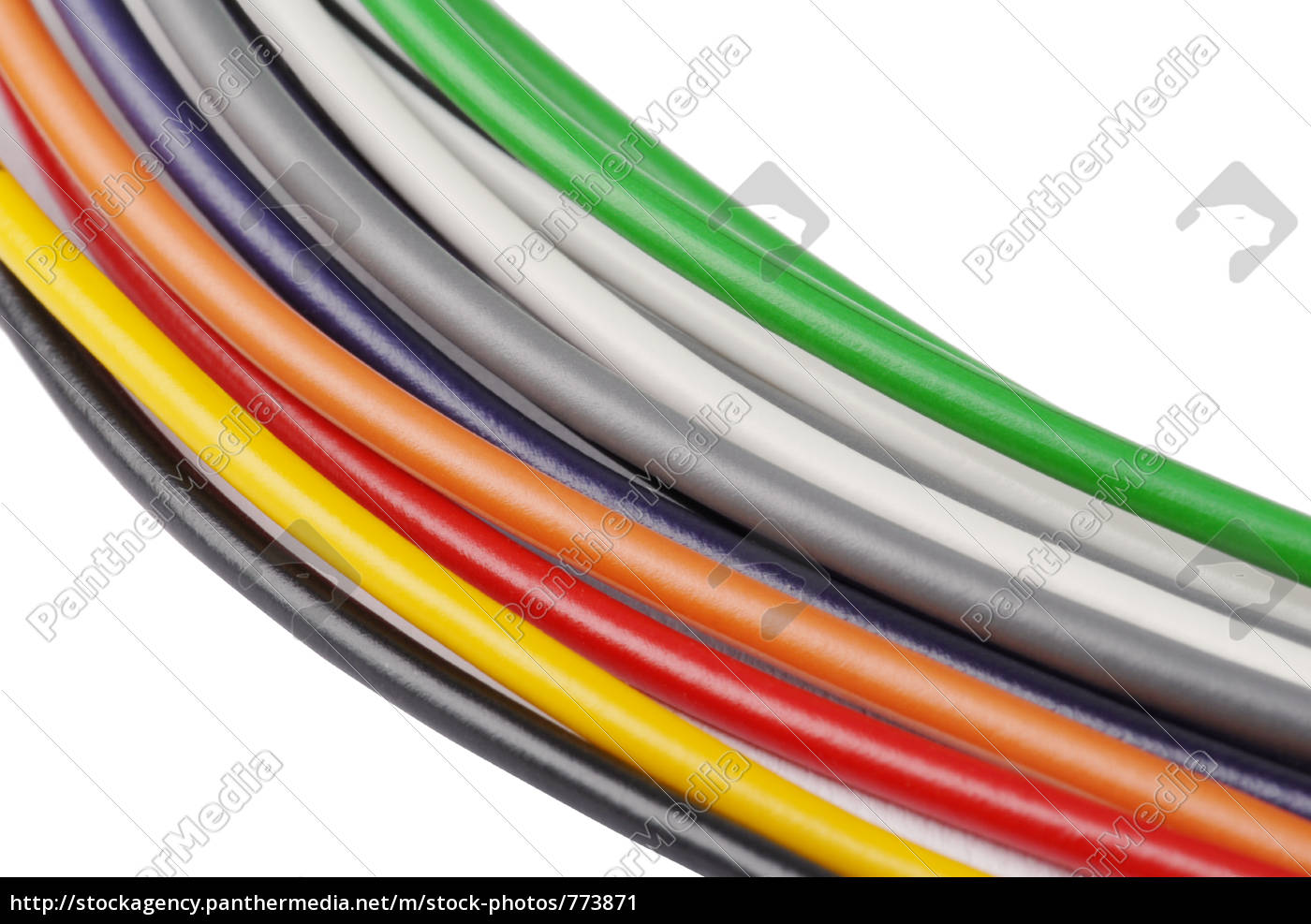 cable - 773871