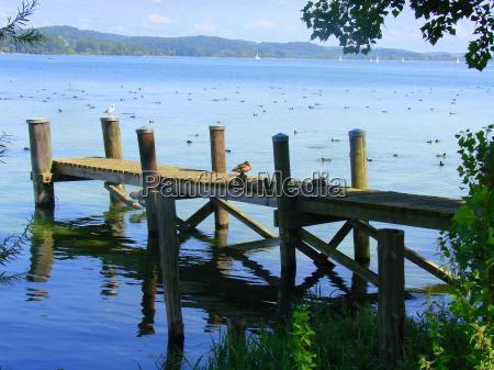 lake, constance - 773119