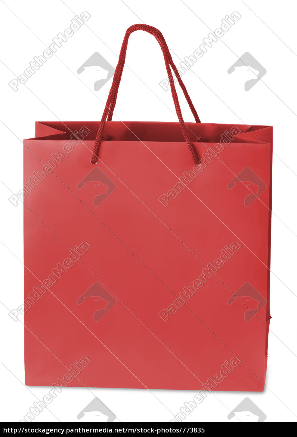 shopping, bag - 773835