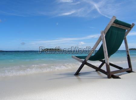 deck, chair - 774539