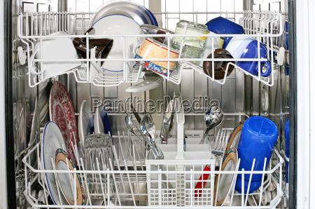 dishwasher - 774171