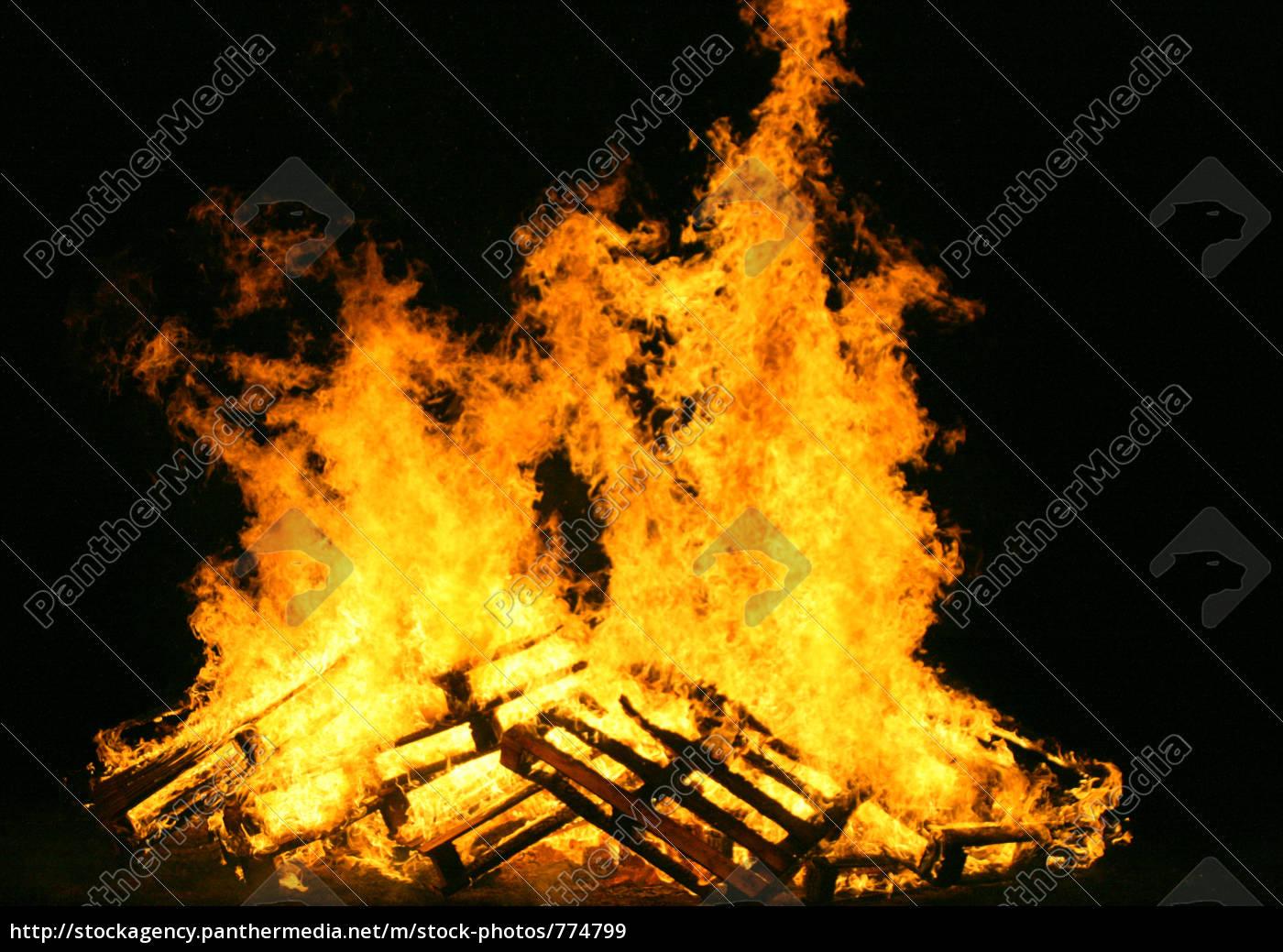 hell, fire - 774799
