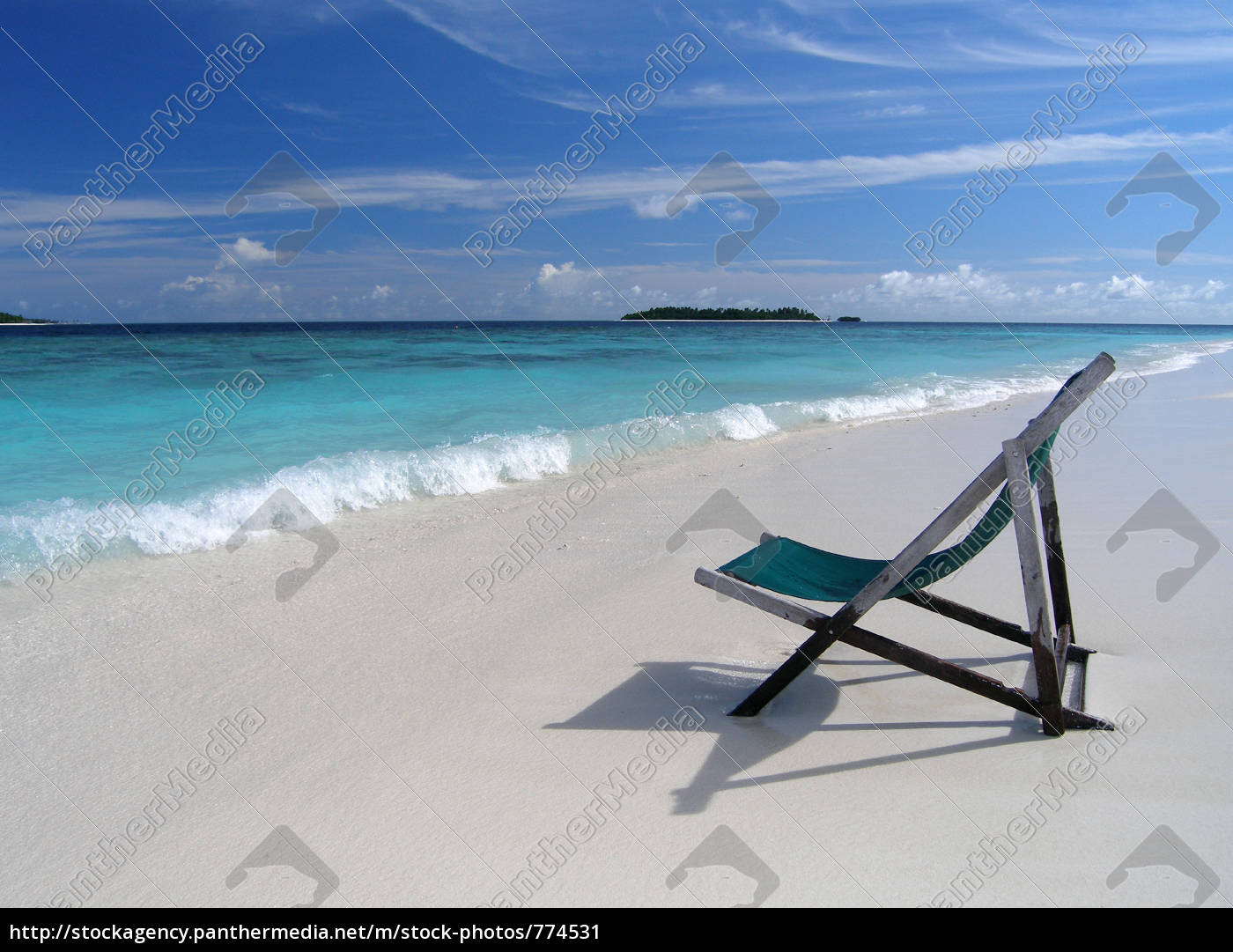 sit, ... - 774531