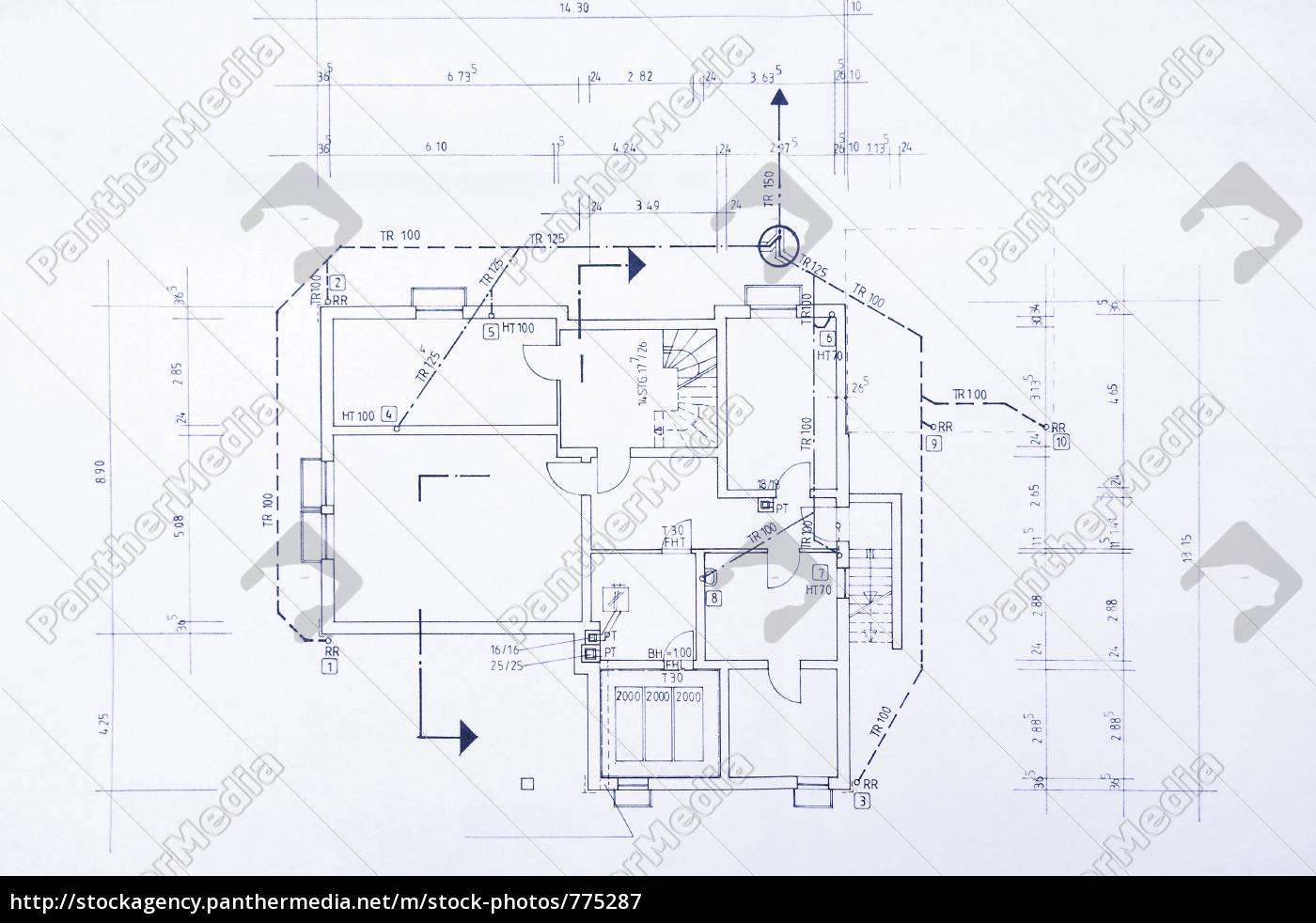 plan - 775287