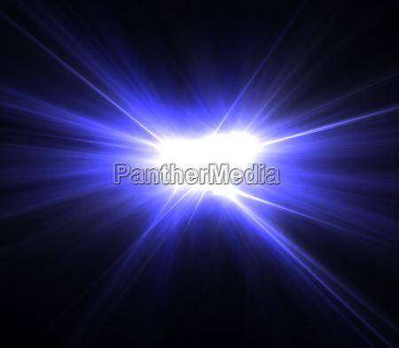 lightshow - 779911