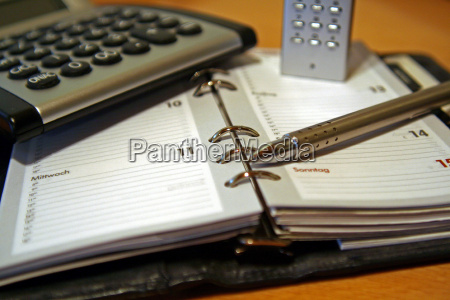 business, utensils, office, essentials, - 781929