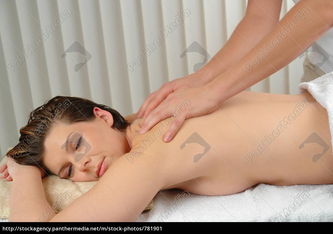 massage - 781901