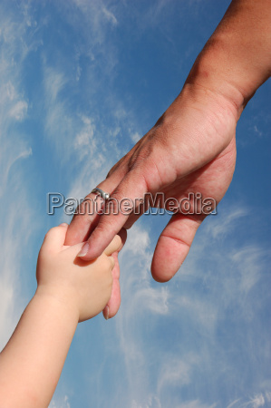 father, and, child - 782523