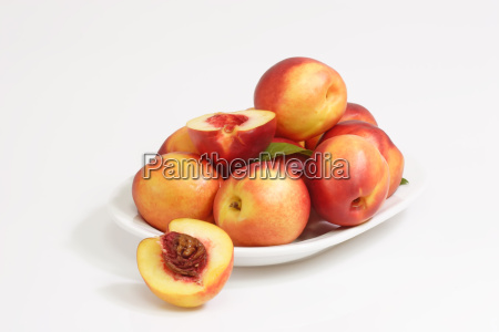 fresh pome fruit