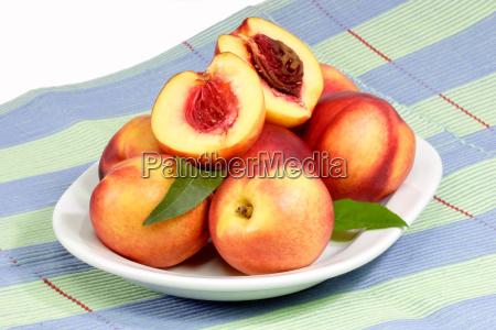 food aliment vitamins vitamines pome fruit