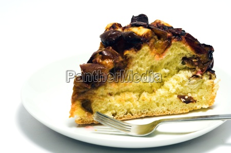plum, cake - 783775