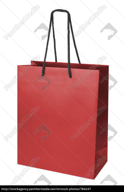 paper, bag - 784247