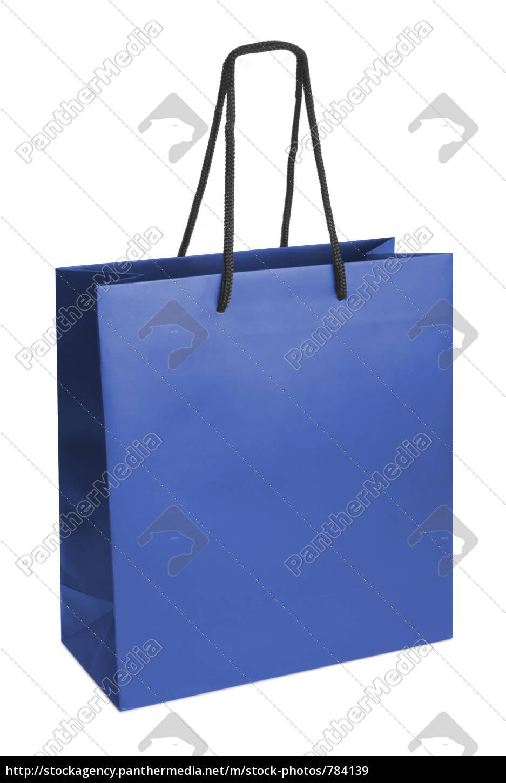 shopping, bag - 784139