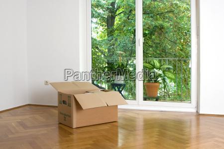 move - 787539