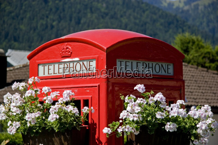 phone, idyll - 787067