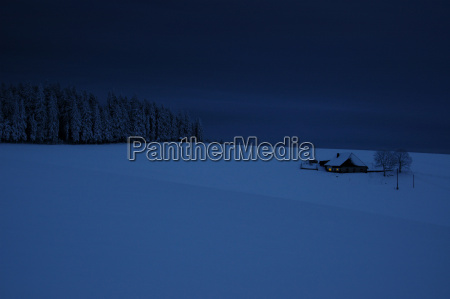 winter, landscape, 35 - 788997