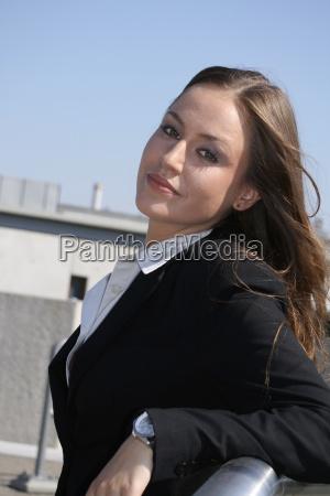 business, women - 789613
